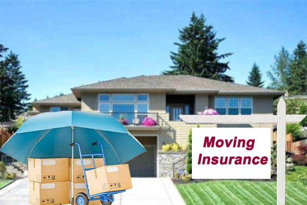 moving insurance mumbai